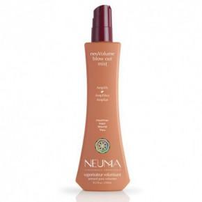 NEUMA neuVolume Amplify Blow out Hair Mist 250ml