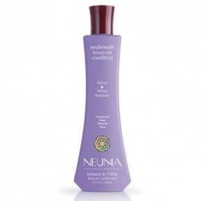 NEUMA neuSmooth Refine Leave-in Hair Conditioner 250ml