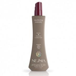 NEUMA neuStyling Restyle Hair Extender 250ml