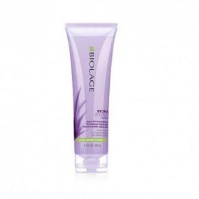Matrix Biolage Aqua-Gel Hydra Source Hair Conditioner 250ml