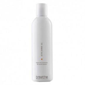 Breathe Active Shower Gel 250ml
