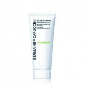 Germaine de Capuccini Synergyage Intensive Relief Face Treatment 30ml