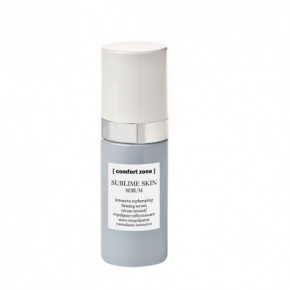Comfort Zone Sublime Skin Serum intensive replumping firming serum 30ml