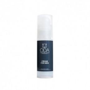 ODA Moisturizing Face Cream For Men 30ml