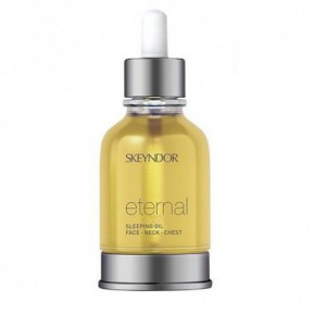 Skeyndor Eternal Night Restoring Face Oil 30ml