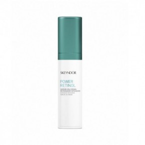 Skeyndor Power Retinol Intensive Repairing Skin Serum-in-Cream 30ml