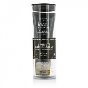 Alterna 2 Minute Root Touch-Up Black 30ml