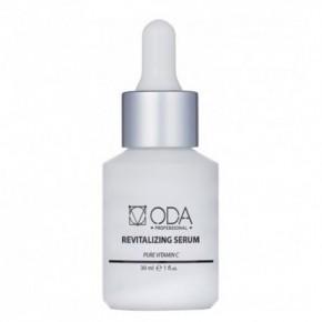 ODA Revitalizing Serum 30ml