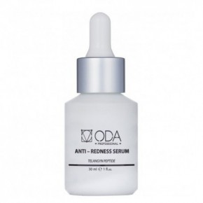 ODA Anti-Redness Serum for Capillaries 30ml