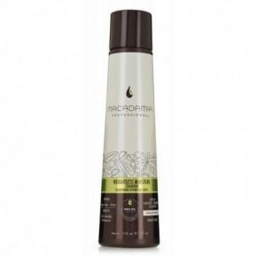 Macadamia Weightless Moisture Hair Shampoo 300ml