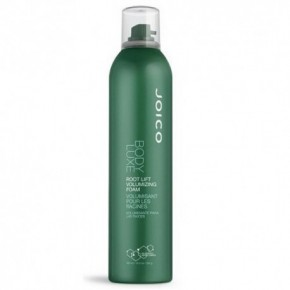 Joico Body Luxe Root Lift Volumising Hair Foam 300ml