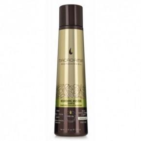Macadamia Nourishing Moisture Hair Shampoo 300ml