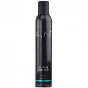 Keune Design Shaping Super Hairspray 300ml
