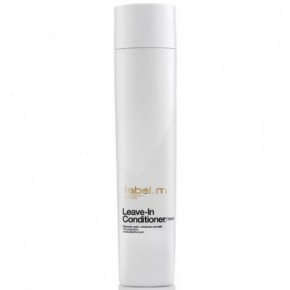 Label M Leave-In Hair Conditioner 300ml