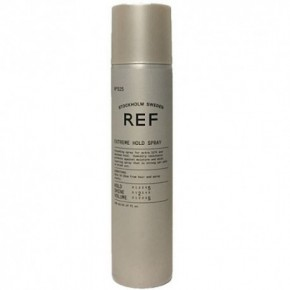 REF Extreme Hold Hairspray 300ml