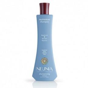 NEUMA neuMoisture Replenish Hair Shampoo 300ml