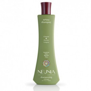 NEUMA reNeu Cleanse Hair Shampoo 300ml