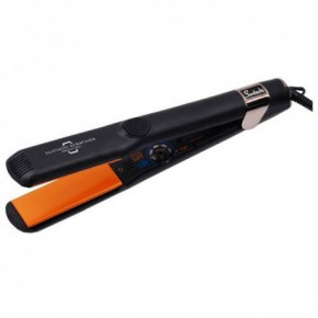 Suntachi Keratiner ST-AT01L Hair Straightener with moving ceramic plates