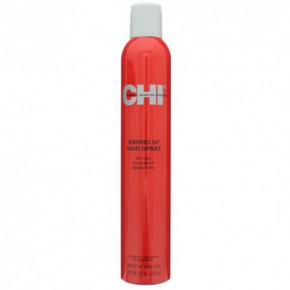 CHI Thermal Styling Enviro 54 Firm Hold Hairspray 340ml