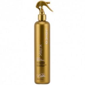 Joico K-PAK H.K.P. Liquid Hair Protein 350ml