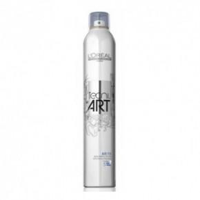 L'Oréal Professionnel Tecni.Art Air Fix Hairspray (5) 400ml