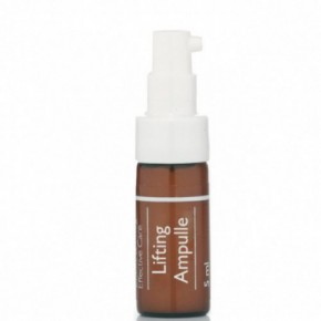 Alcina Lifting Face Ampoules 5ml