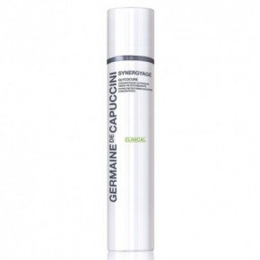 Germaine de Capuccini Synergyage Hydro-Retexturing Booster Face Concentrate 50ml