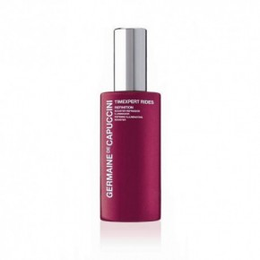 Germaine de Capuccini Timexpert Rides Refinition Face Serum 50ml