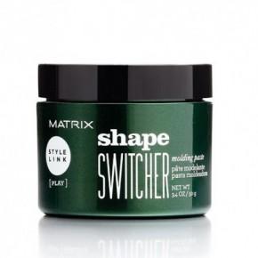 Matrix Style Link Shape Switcher Hair Molding Paste 50ml