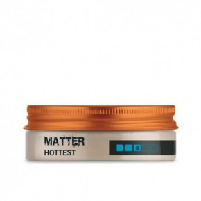 Lakme K.Style Matter Matte Hair Wax 50ml