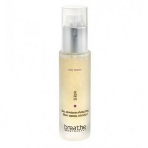 Breathe Lifting Treatment Firming Face Serum 50ml