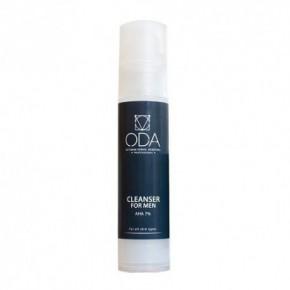 ODA Face Cleanser For Men 50ml
