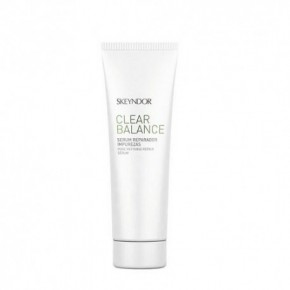 Skeyndor Clear Balance Pore Refining Face Serum 50ml