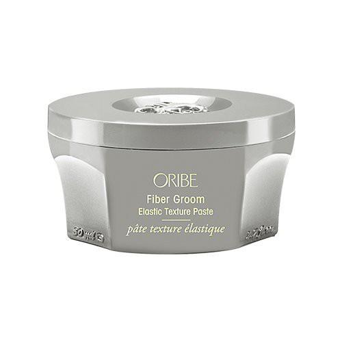 Oribe Signature Fiber Groom Hair Styling Paste 50ml