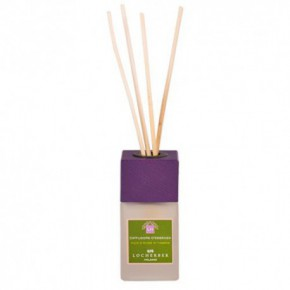 Locherber Fig and Roses Home Diffuser 50ml