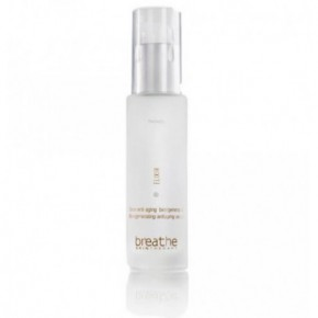 Breathe Bioregenerating Anti-Aging Face Serum 50ml
