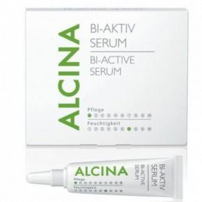 Alcina Bi-active Anti-Dandruff Hair Serum 5x6ml