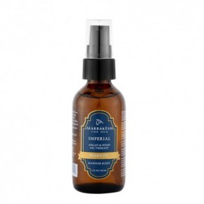 Marrakesh Men's Imperial Beard Oil 60ml