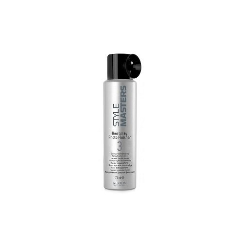 Revlon Professional Style Masters Hairspray Photo Finisher 500ml