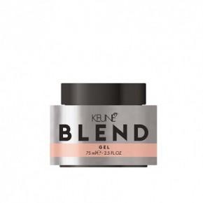 Keune Blend Hair Styling Gel 75ml