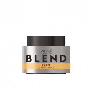 Keune Blend Hair Styling Paste 75ml