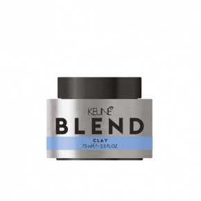 Keune Blend Hair Styling Clay 75ml