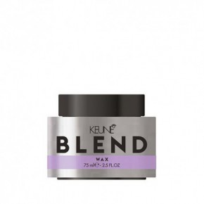Keune Blend Hair Styling Wax 75ml