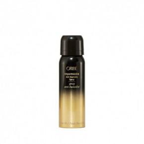 Oribe Signature Imperméable Anti-Humidity Hair Spray 75ml