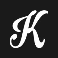 Klipshop icon